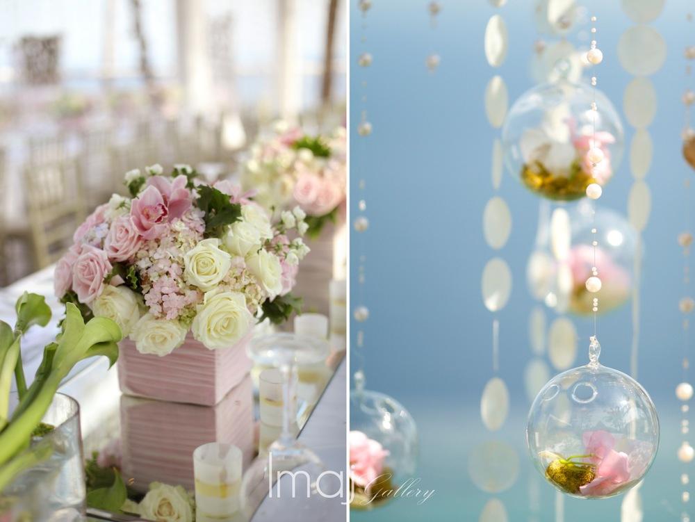 Khayangan_Estate_Wedding36_.jpg