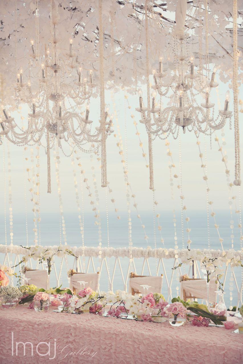 Khayangan_Estate_Wedding38_.jpg