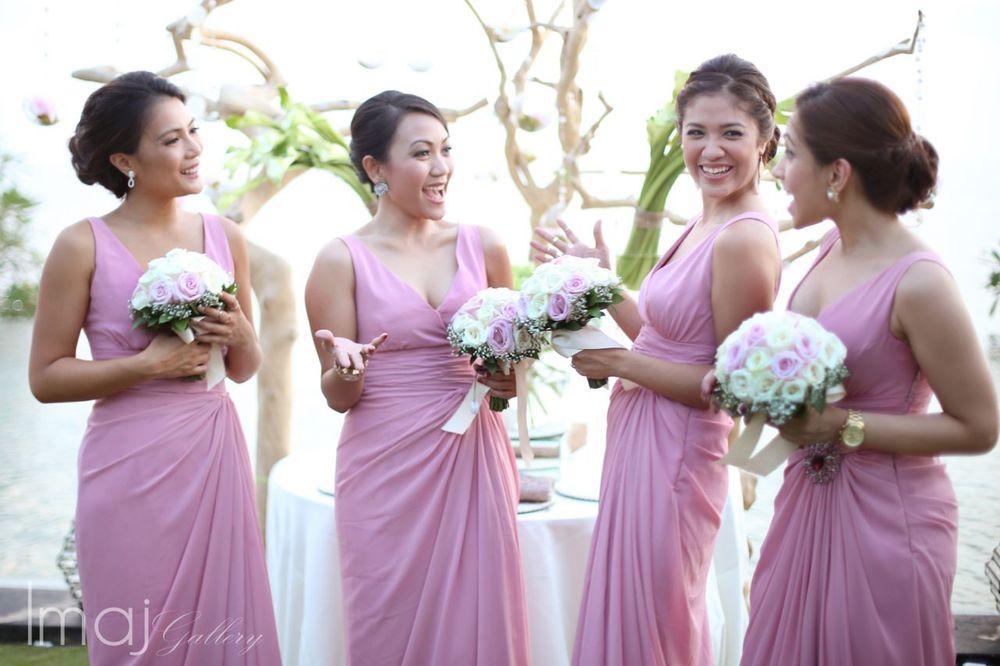 Khayangan_Estate_Wedding40_.jpg