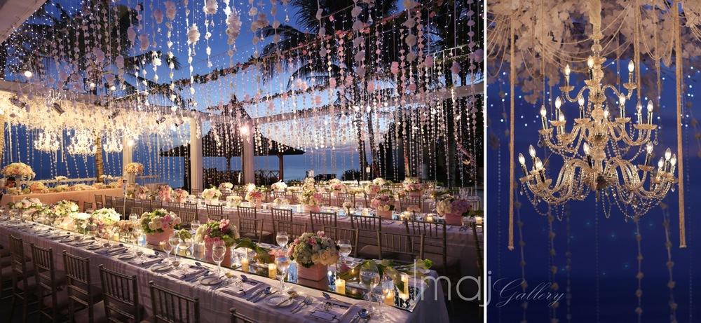 Khayangan_Estate_Wedding41_.jpg