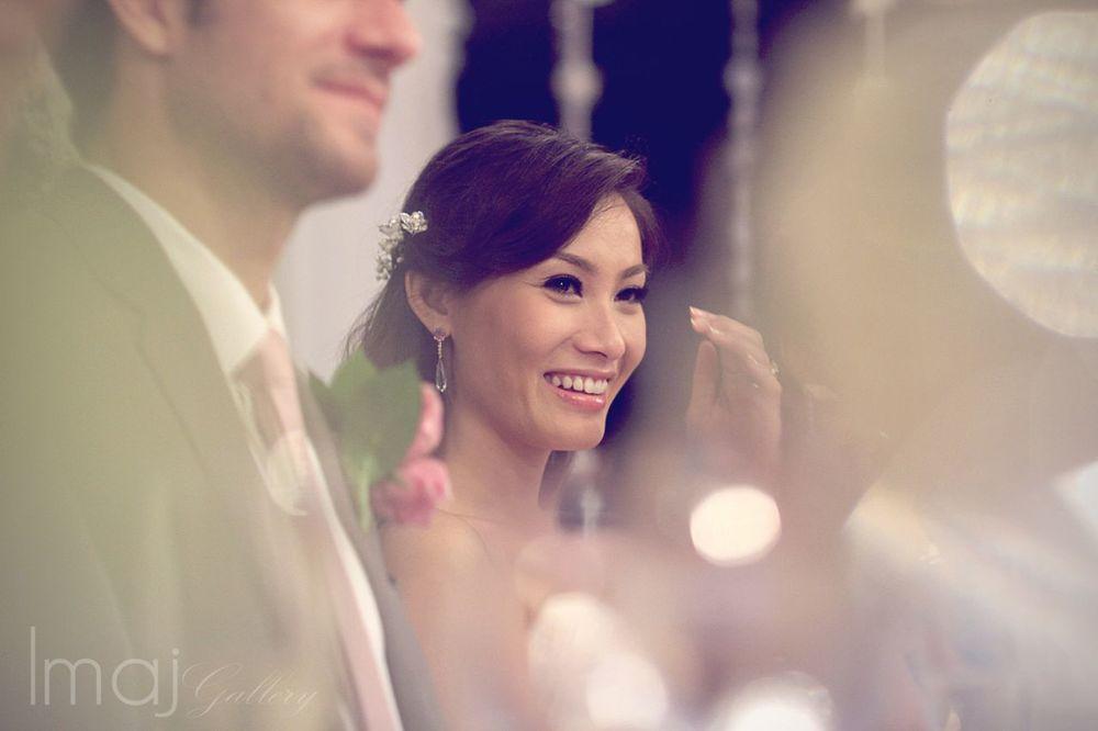 Khayangan_Estate_Wedding43_.jpg