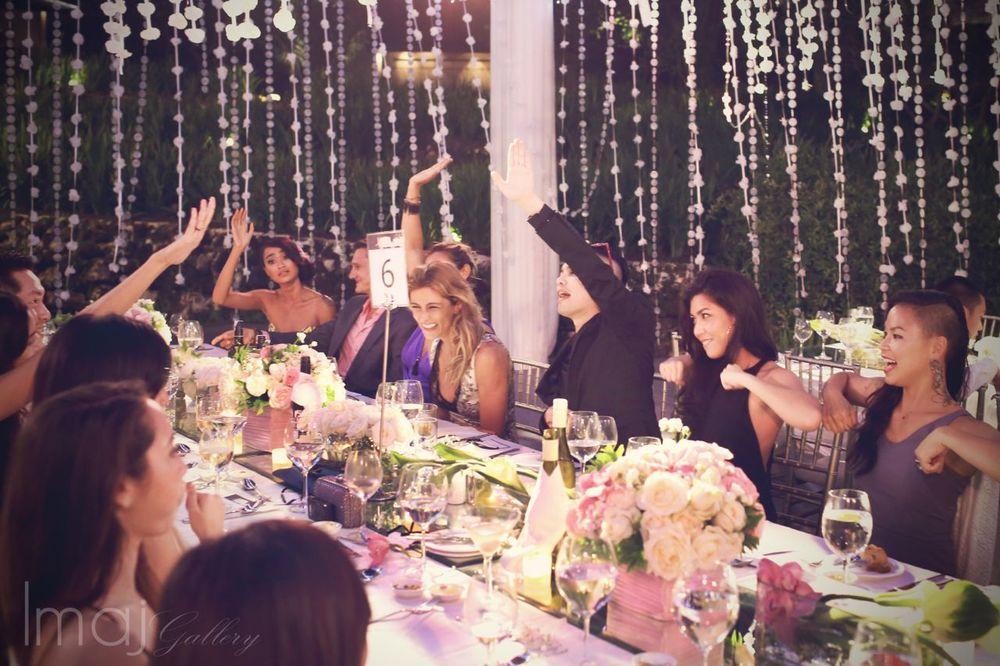 Khayangan_Estate_Wedding44_.jpg