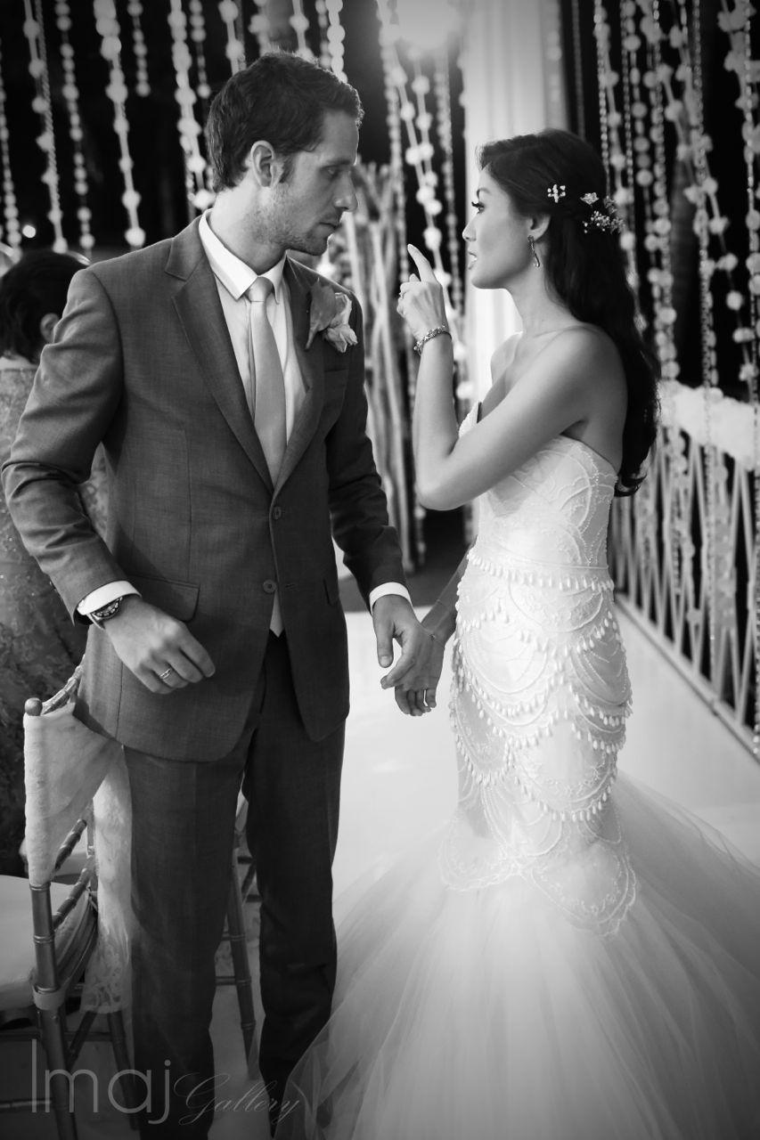 Khayangan_Estate_Wedding47_.jpg