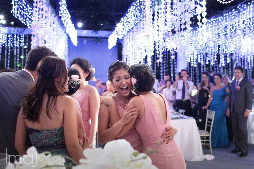 Khayangan_Estate_Wedding52_.jpg