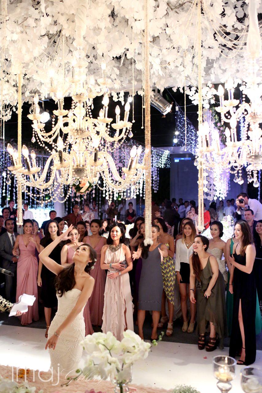 Khayangan_Estate_Wedding53_.jpg