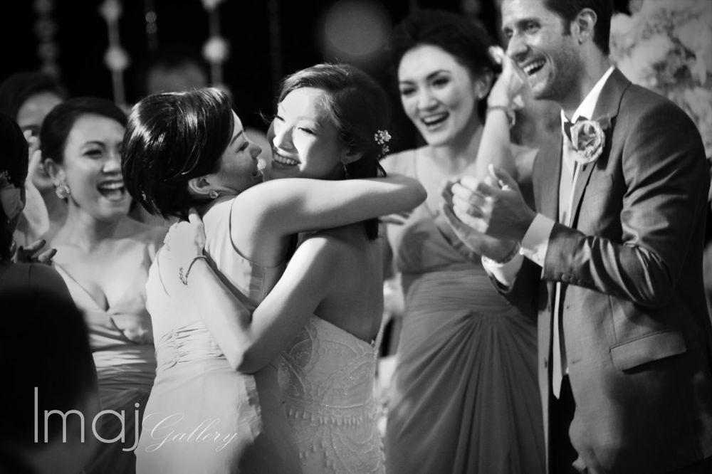 Khayangan_Estate_Wedding55_.jpg