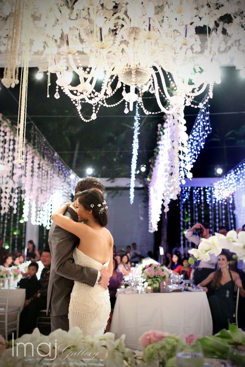 Khayangan_Estate_Wedding58_.jpg