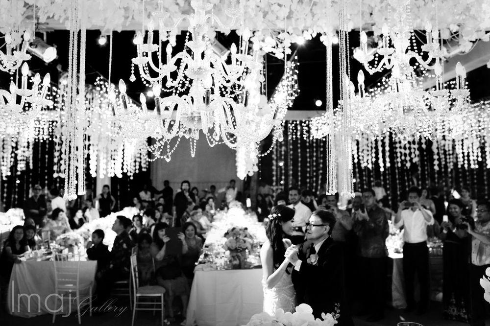 Khayangan_Estate_Wedding57_.jpg