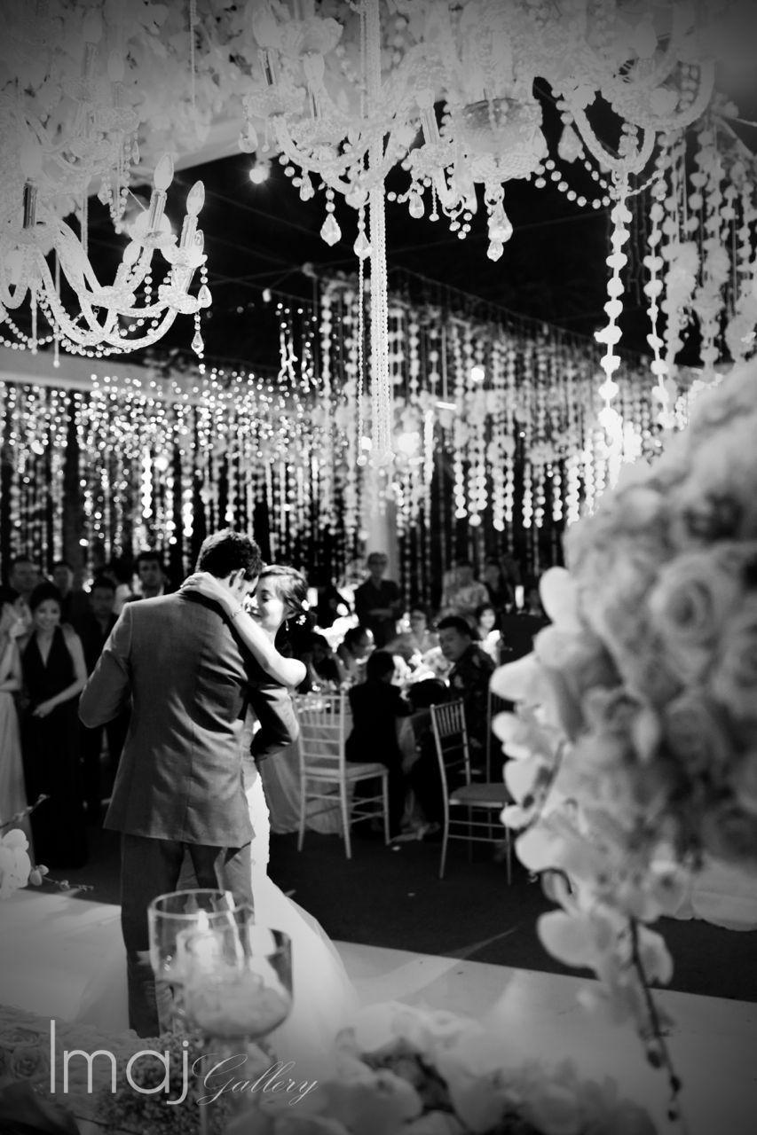 Khayangan_Estate_Wedding59_.jpg