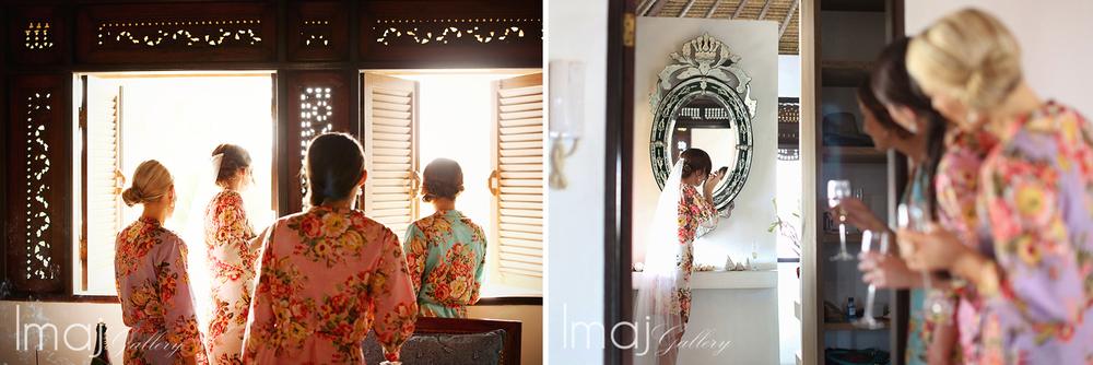 Style Me Pretty Wedding_07.jpg