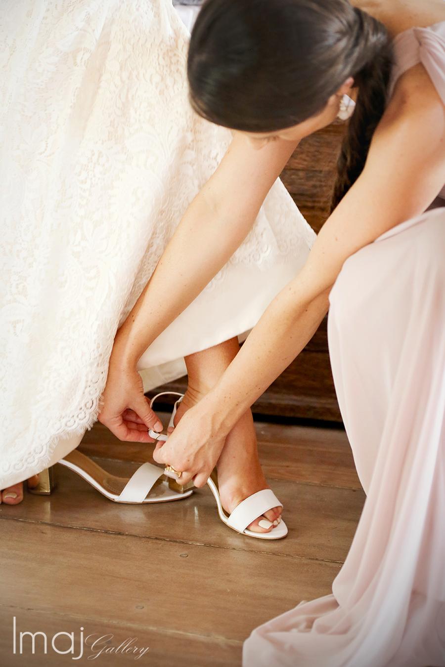 Style Me Pretty Wedding_08.jpg