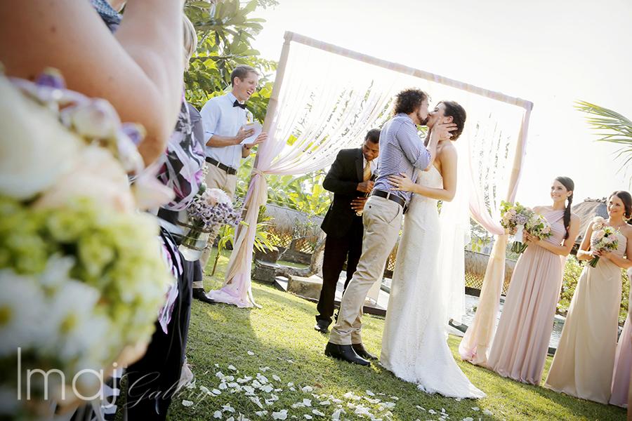 Style Me Pretty Wedding_12.jpg