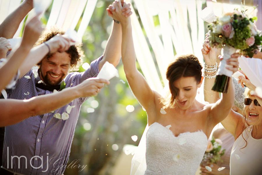 Style Me Pretty Wedding_13.jpg