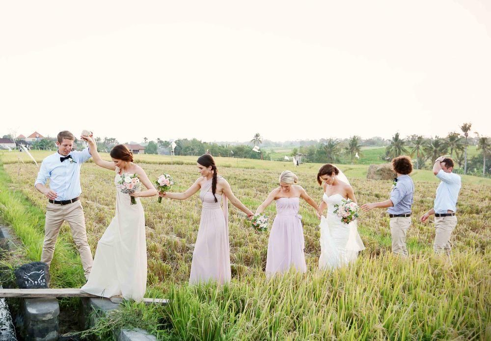 Style Me Pretty Wedding_16.jpg