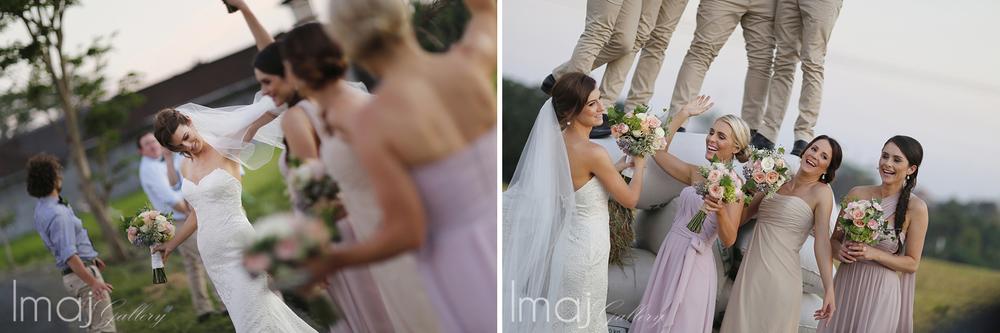 Style Me Pretty Wedding_17.jpg
