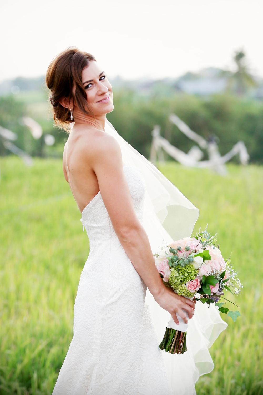 Style Me Pretty Wedding_19.jpg