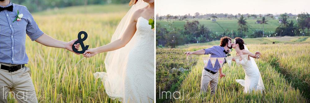 Style Me Pretty Wedding_25.jpg
