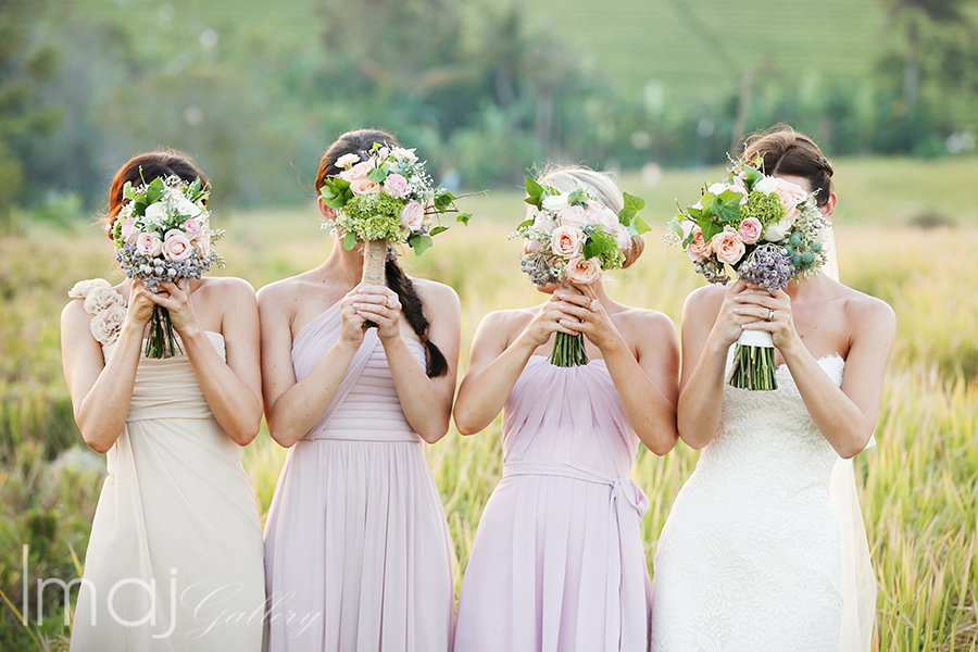 Style Me Pretty Wedding_28.jpg