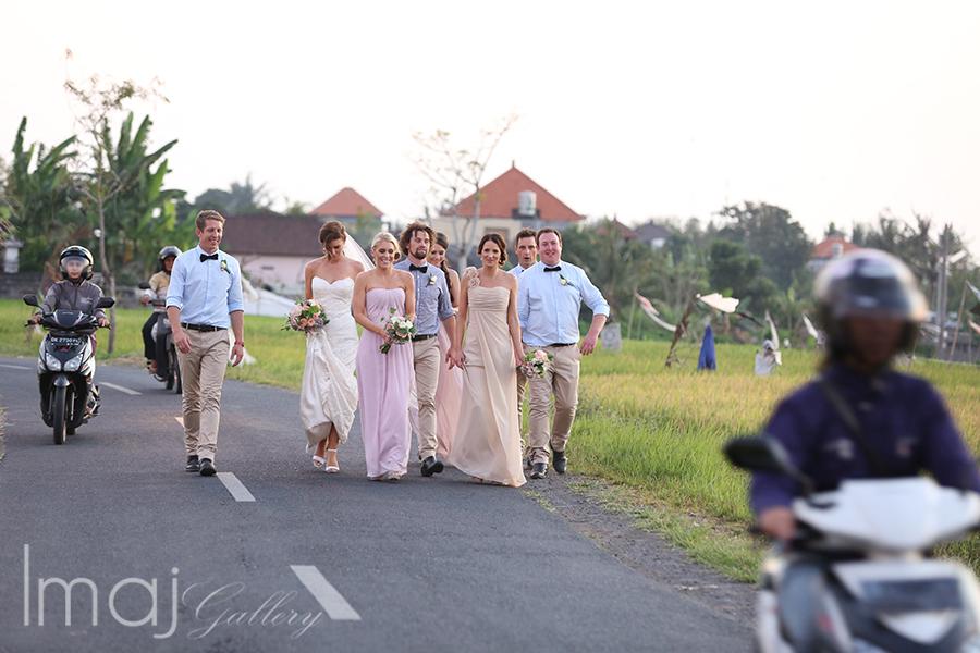 Style Me Pretty Wedding_31.jpg
