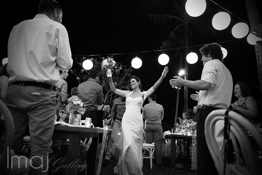Style Me Pretty Wedding_37.jpg