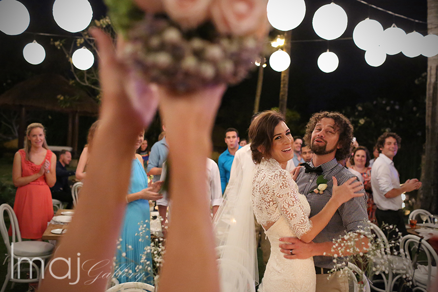 Style Me Pretty Wedding_41.jpg