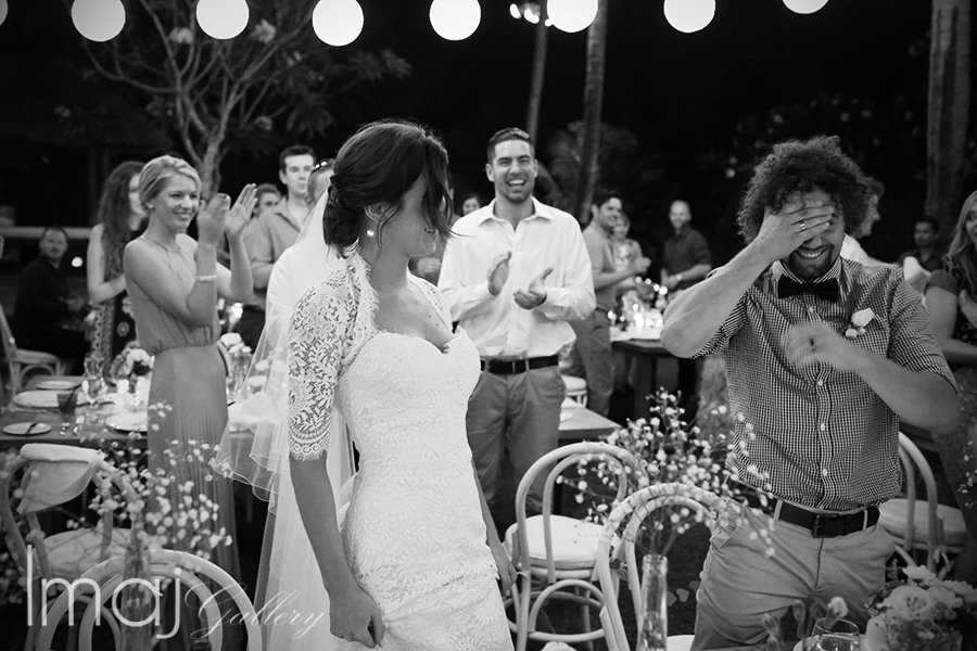 Style Me Pretty Wedding_43.jpg