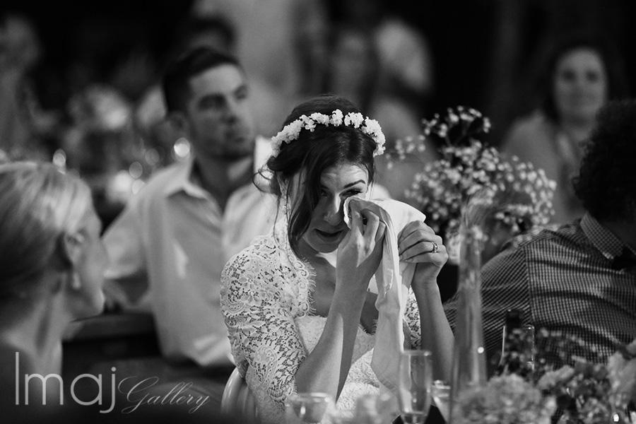 Style Me Pretty Wedding_46.jpg