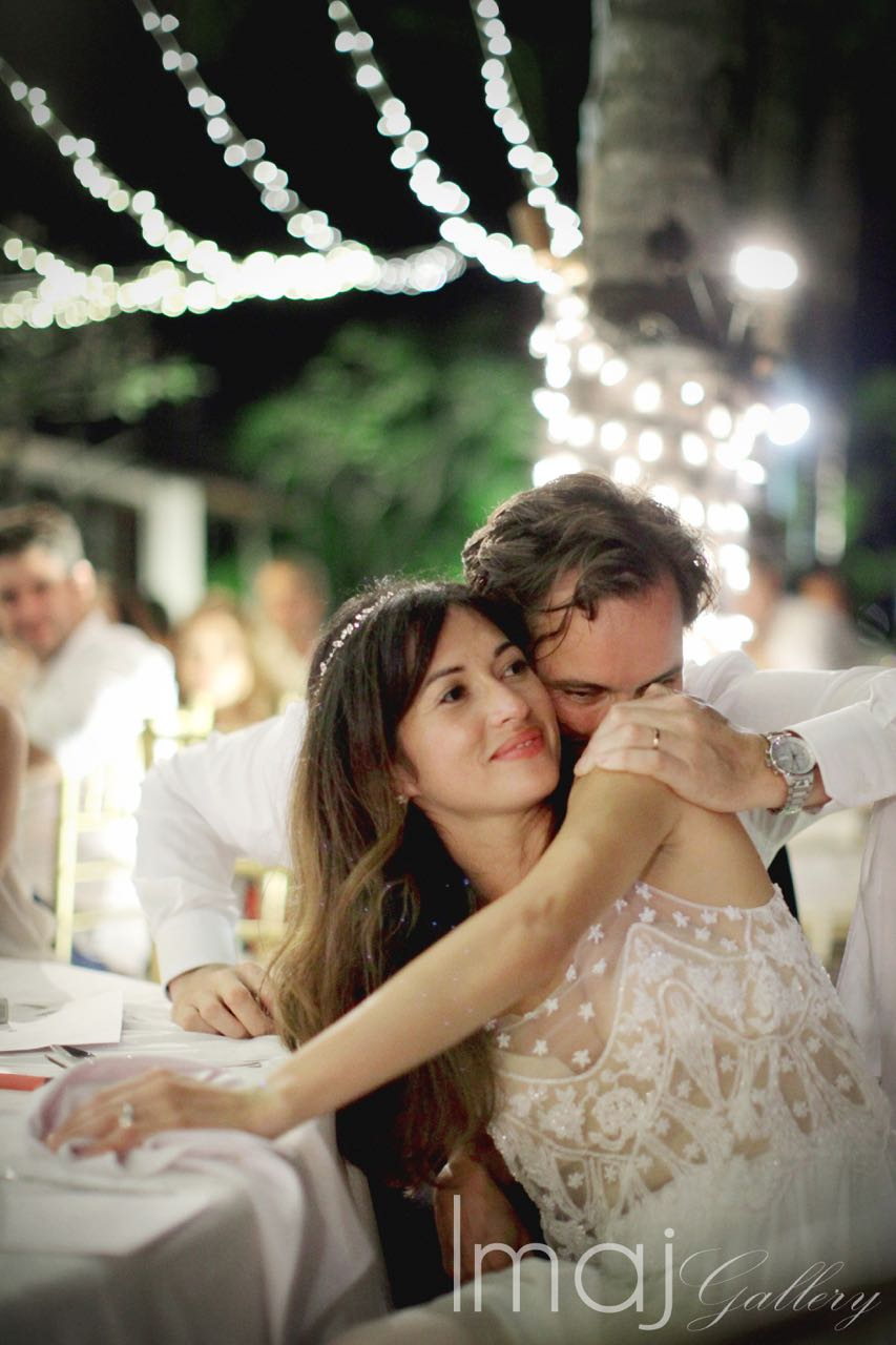 Sophie & Adam_052.jpg
