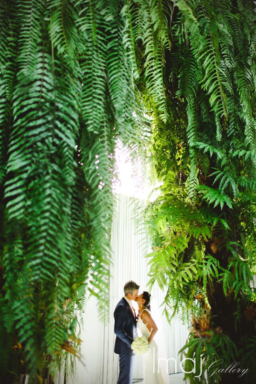 Karen&Pete31.jpg