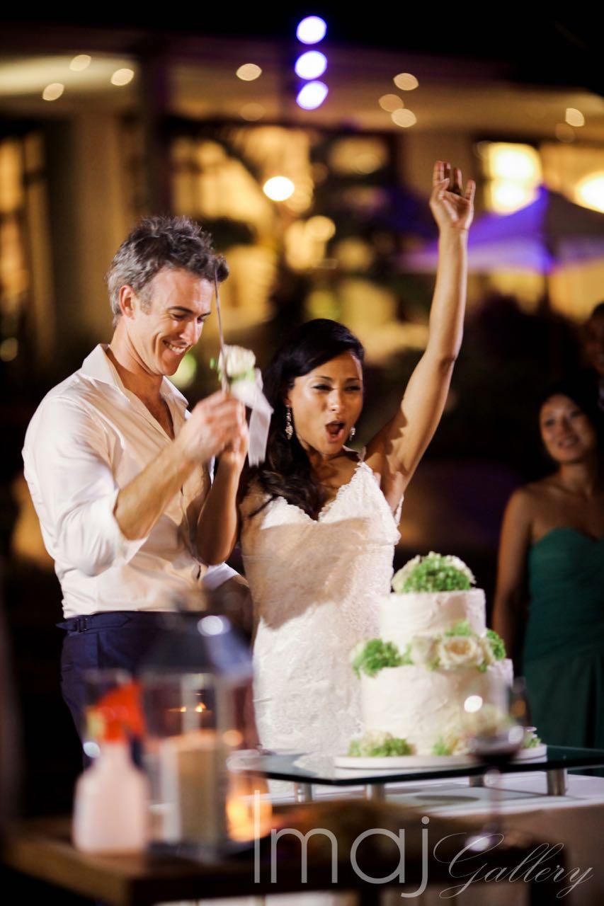 Karen&Pete60.jpg