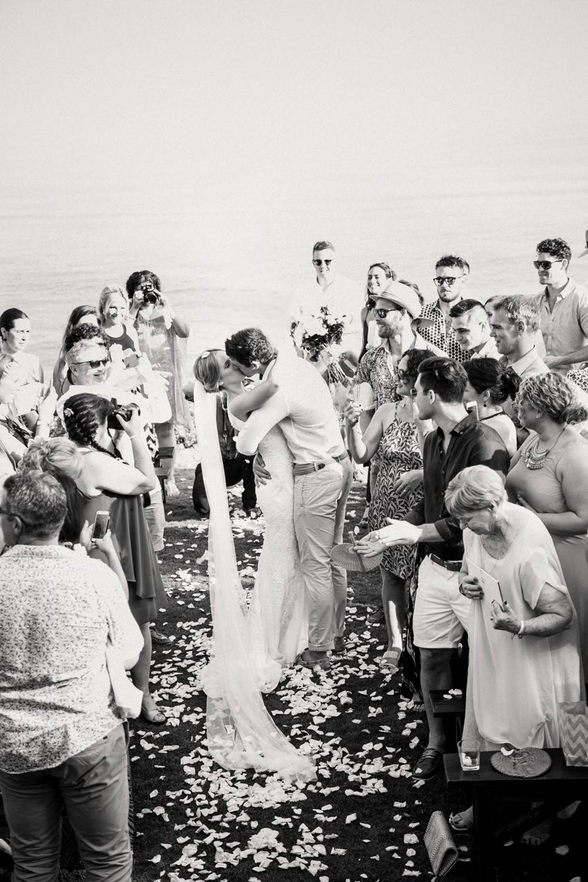 The Years_Love_wedding10.jpg