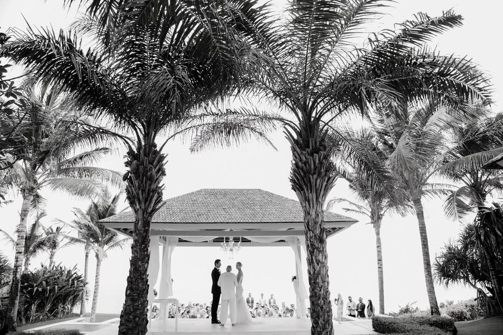 Semara_Uluwatu_wedding38.jpg