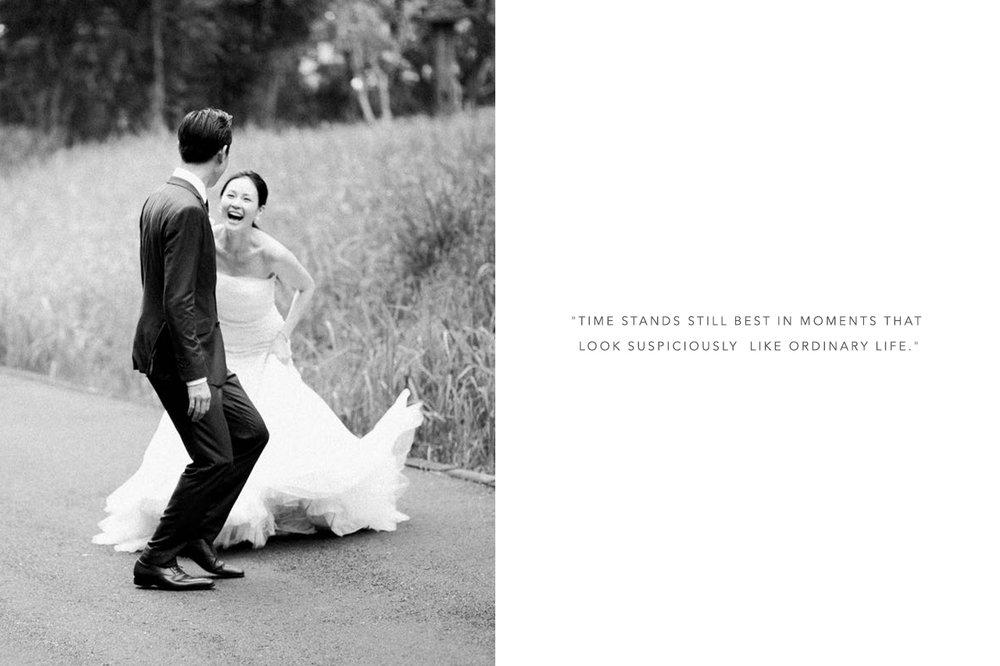 Alila_Uluwatu_Wedding