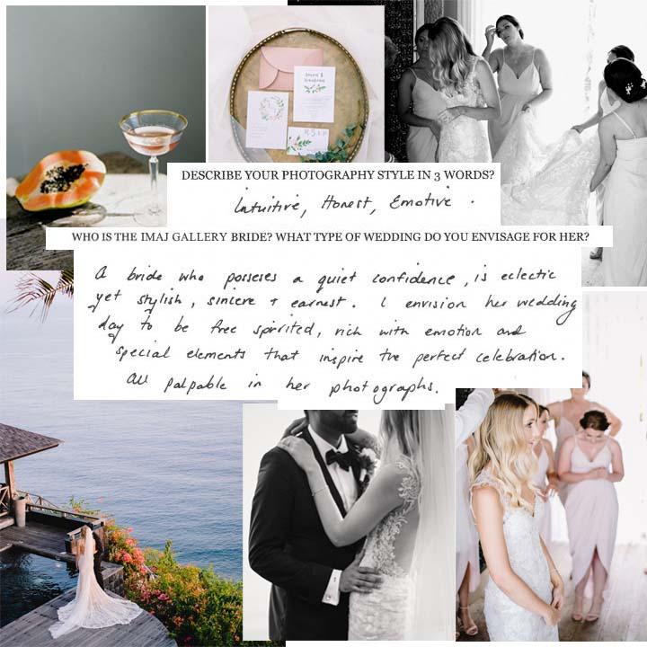 wedding_style.jpg