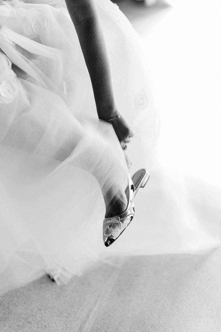 Tamara&Lucky_007Ubudwedding.jpg