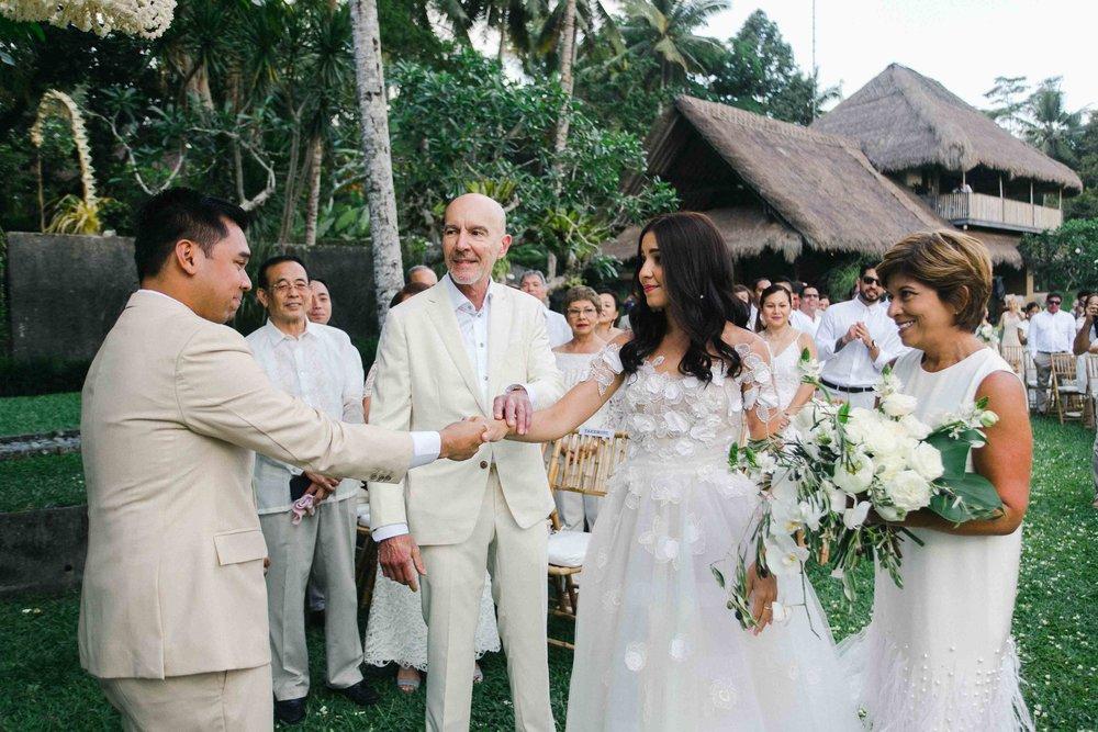 Tamara&Lucky_026Ubudwedding.jpg