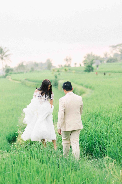 Tamara&Lucky_047Ubudwedding.jpg