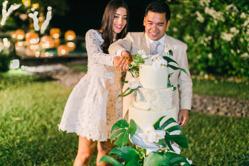 Tamara&Lucky_077Ubudwedding.jpg