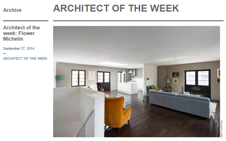 Architect of the Week.jpg