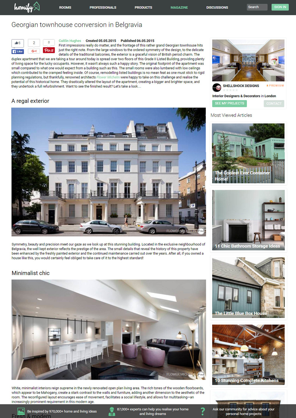 Homify_wilton terrace press page.jpg