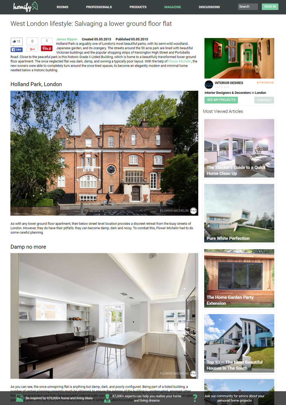 Homify_Holland Park press page.jpg