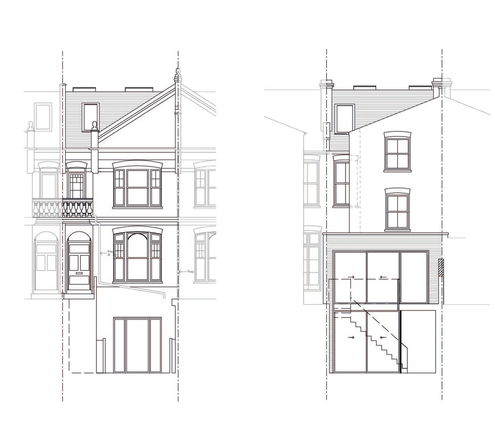 front and rear elevation-01-01.jpg