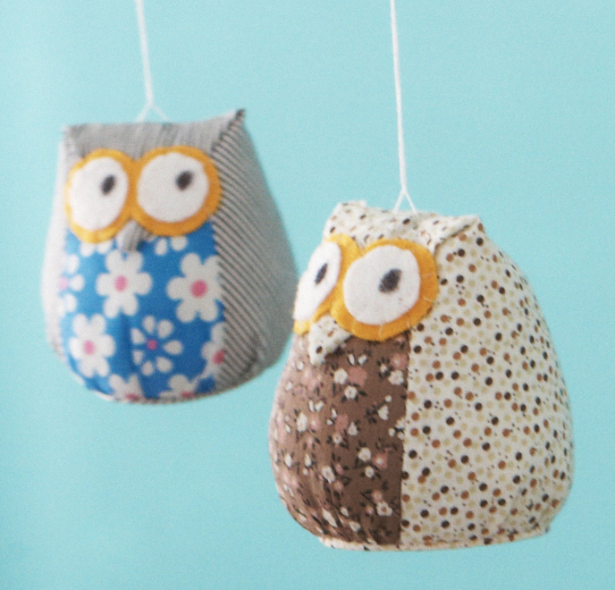 owl1-5.jpg