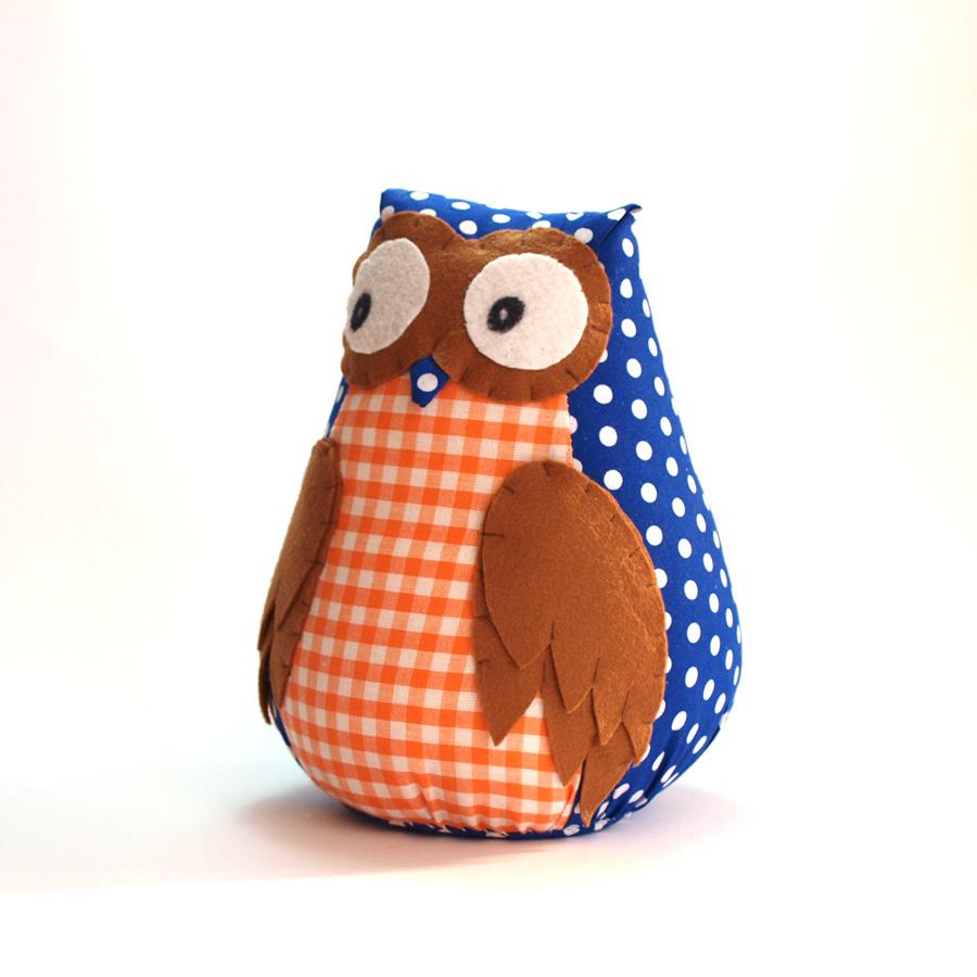 owl medium 1.jpg