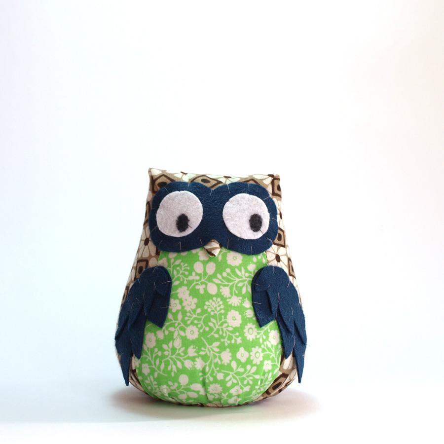 owl small 1.jpg