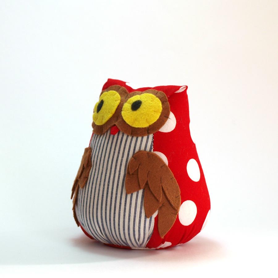 owl small 2 b.jpg