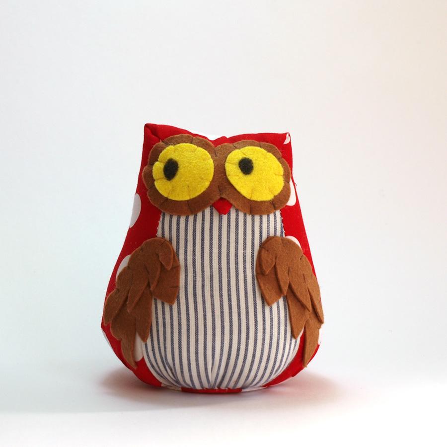 owl small 2.jpg