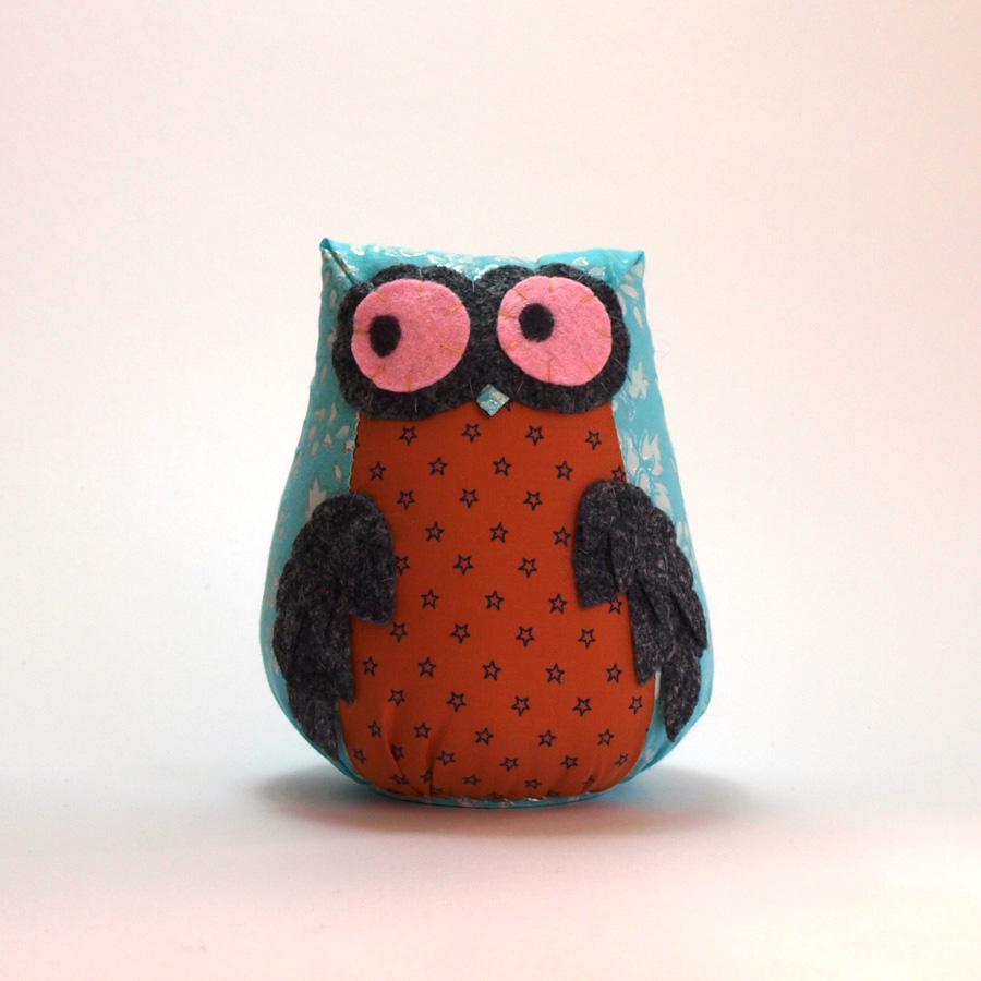 owl small 4.jpg