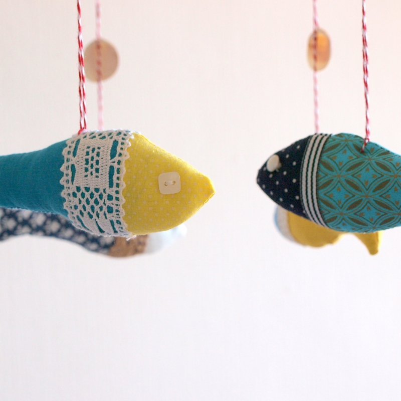 fish blue-yellow6.jpg