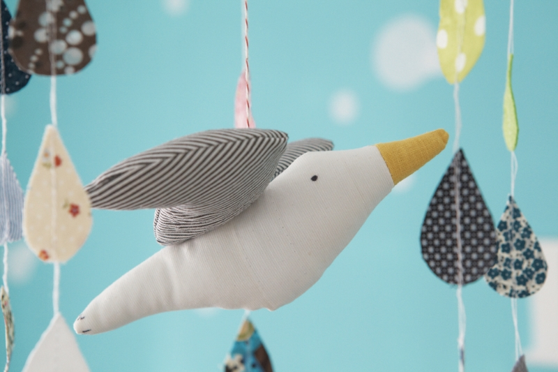 seagull1-5.jpg